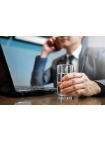 Как выбрать хорошую воду для офиса