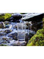 Родниковая вода: о чём следует знать каждому